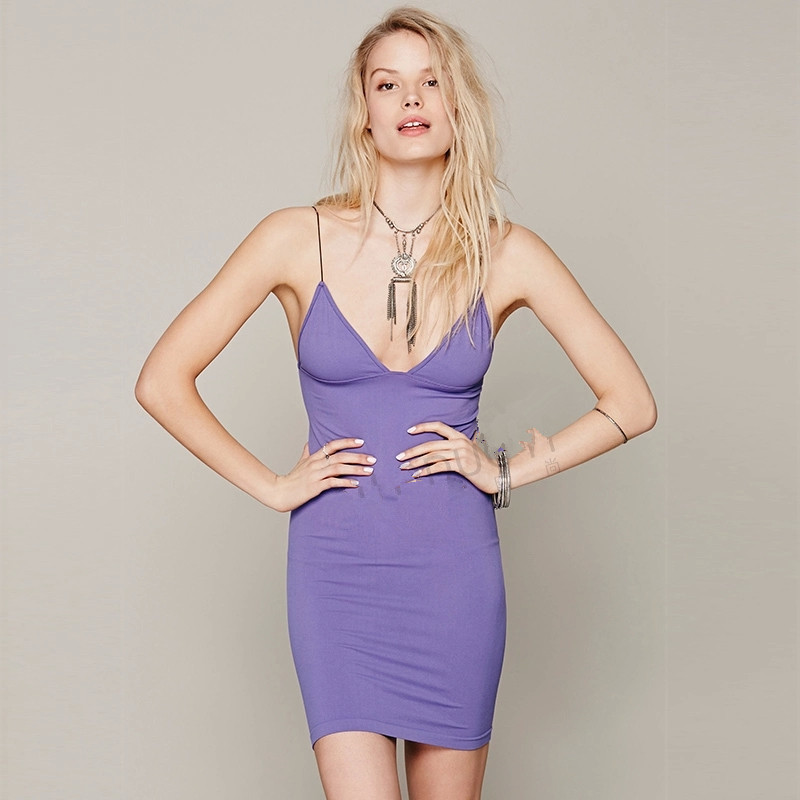 Free Shipping Wholesale Designer One Piece Party Lady Dress Latest ...