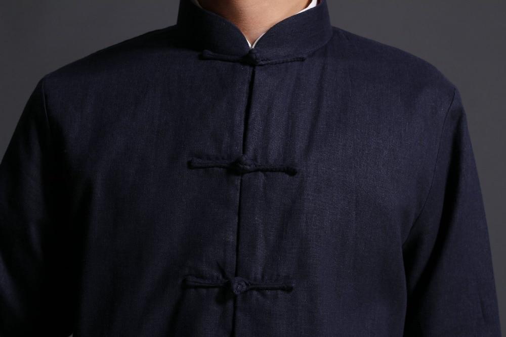 men-male-traditional-tang-suits-Martial-arts-tai-chi-clothing-sets-kung-fu-uniforms-souvenir-wing(2)