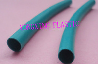7Meter Lot 7 9mm Flame Retardant Durable Assorted Colors Ratio 3 1 Polyolefin Heat Shrink Tubing