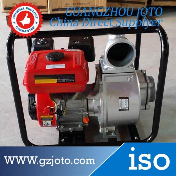 ZM100KB-4Ga 3.9kw/7.5hp 4 pollici Pompa Ad Acqua della Benzina Pompa di Irrigazione AgricolaZM100KB-4Ga 3.9kw/7.5hp 4 pollici Pompa Ad Acqua della Benzina Pompa di Irrigazione Agricola