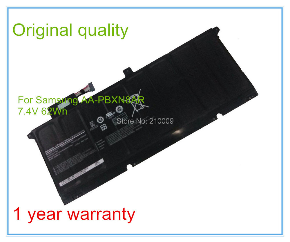Original quality laptop batteries for AA-PBXN8AR 900X4C-A01 NPCN 900X46 900X4B-A03 сумка bruno rossi ml429g nero