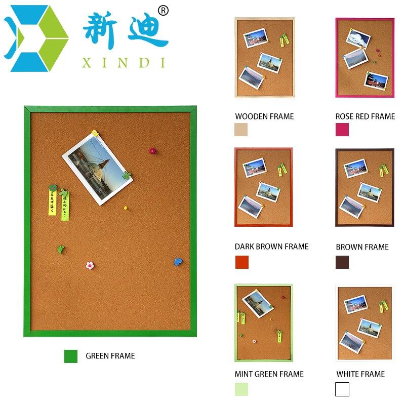 online pin board