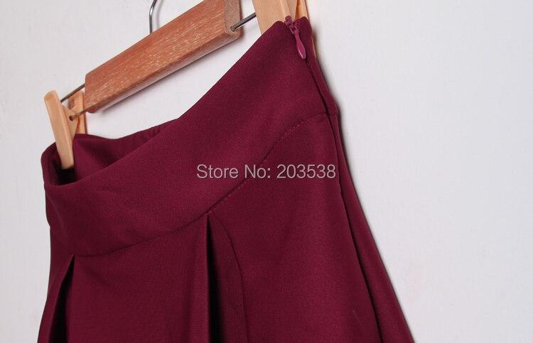 Skirts For Women 16.jpg