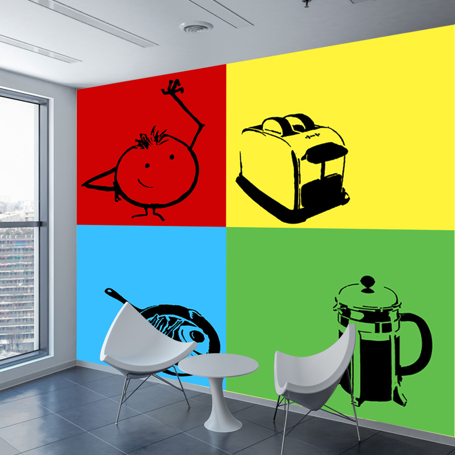Gemütlich Küche Kontakt Papier Fotos - Küche Set Ideen ...
