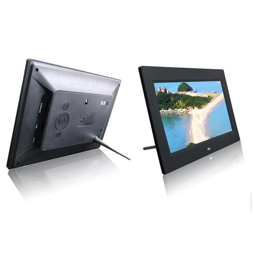 Buy best digital frames and get free shipping on AliExpress.com