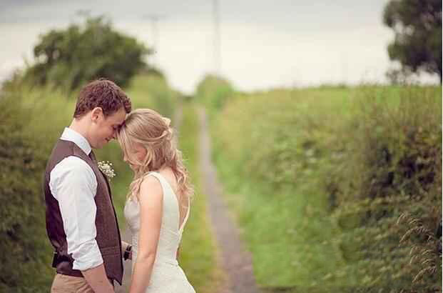 new-fashion-brown-tweed-vests-wool-herringbone-british-style-custom-made-mens-suit-tailor-slim-fit-blazer-wedding-suits-for-men-p-2