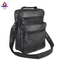 Men Bag New Fashion Leather Handbag Men Messenger Bags Outdoor Brand Vintage Men Travel Bag High