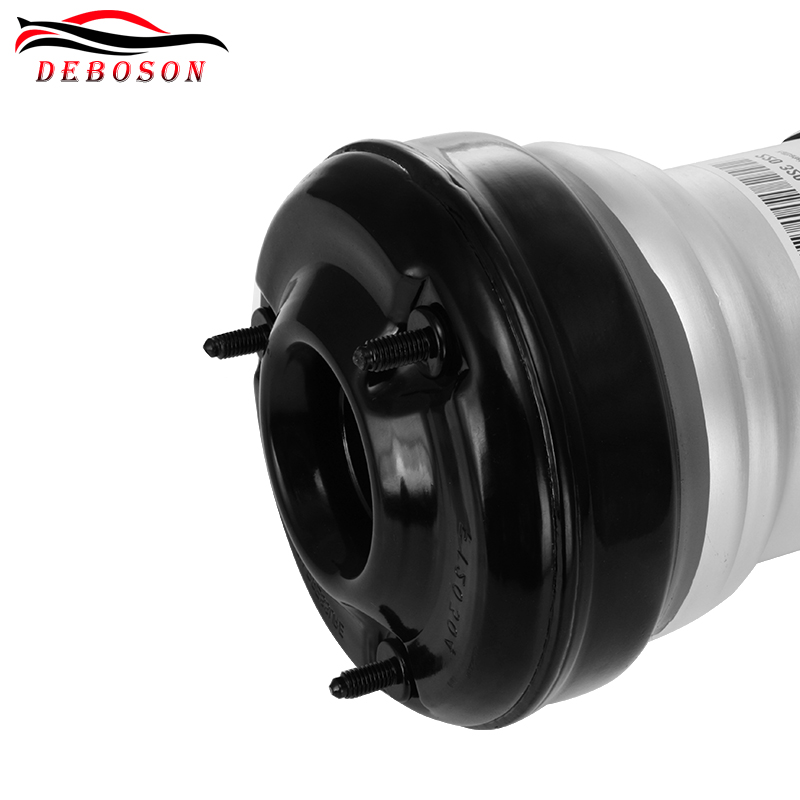 front air bellow for W220 04