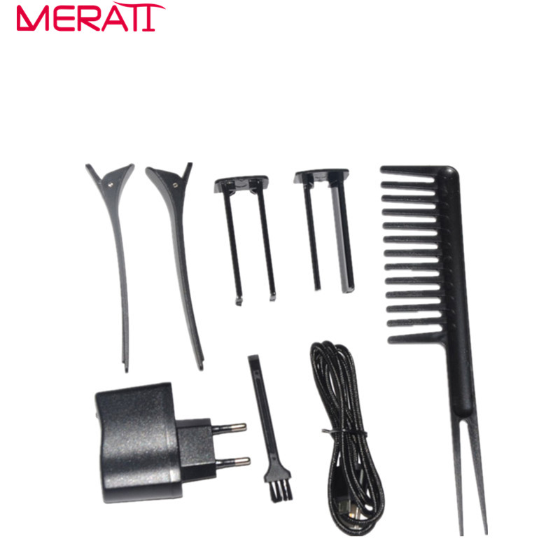 2017 Professional Hair Clipper Cutter For The Product You Want Beauty Professional Drop shipping link
