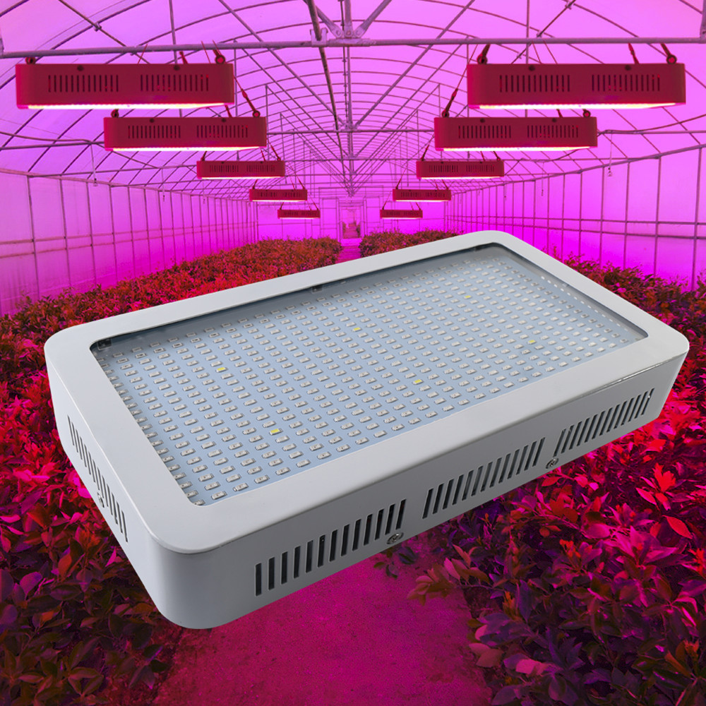 Online get cheap panels greenhouse aliexpress alibaba group 600w full spectrum led grow lights ac85265v hydroponic led plant lamp best for greenhouse grow tent vegetables growthflowering parisarafo Image collections
