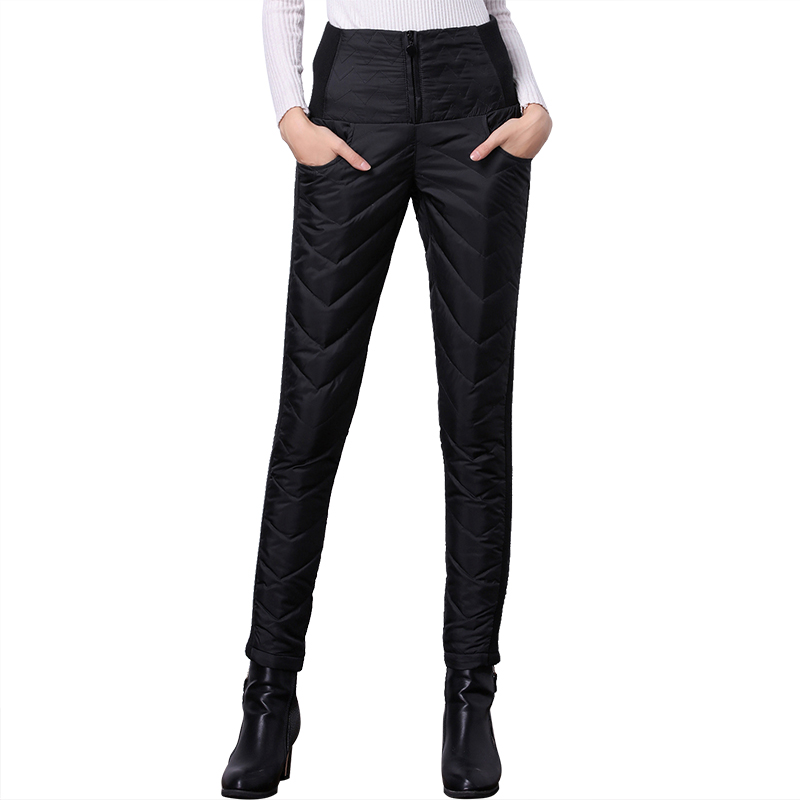 Discover the latest women's fashion animeforum.cfe offers high quality white,khaki & red pants for women at huge discount.
