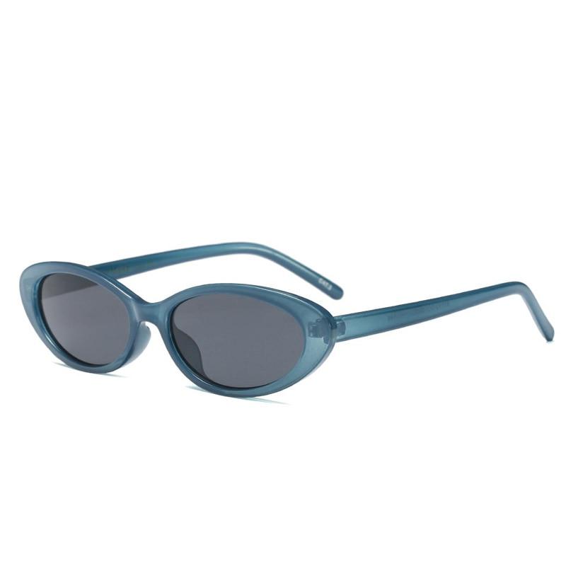 D437 blue grey