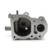 96984103 Carcaça Do Termostato de Arrefecimento Do Motor de Alumínio para Cobrir Astra para Chevrolet Cruze Cruze (J300) Epica 2007 Hideo 96817255