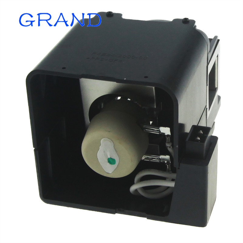 Image 3 - Benq 5J.J3S05.001 Replacement Lamp For MS510 / MX511 / MW512 /EP4127C/EP4227C/EP4328C Projectors With Housing HAPPY BATE-in Projector Bulbs from Consumer Electronics