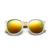 2016 new hecho a mano de bambú gafas de sol de la pierna de la moda de madera gafas de sol fresco gafas retro vintage lentes de las mujeres de la alta calidad