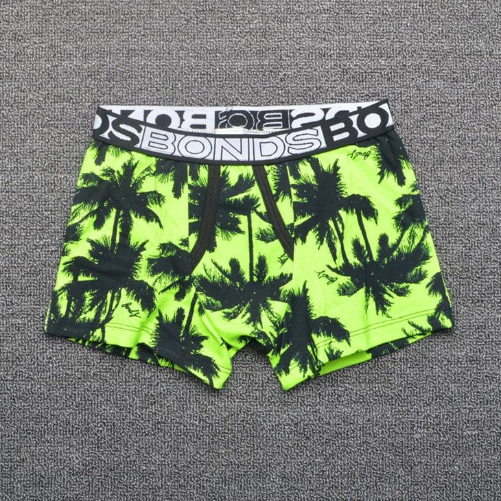 High Quality Underwear Australia-Buy Cheap Underwear Australia ...
