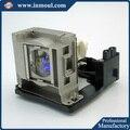 Módulo de lámpara original del proyector vlt-xd2000lp/915d116o06 para mitsubishi wd2000u/xd1000u/xd2000u/wd2000