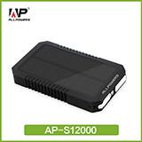 AP-S12000