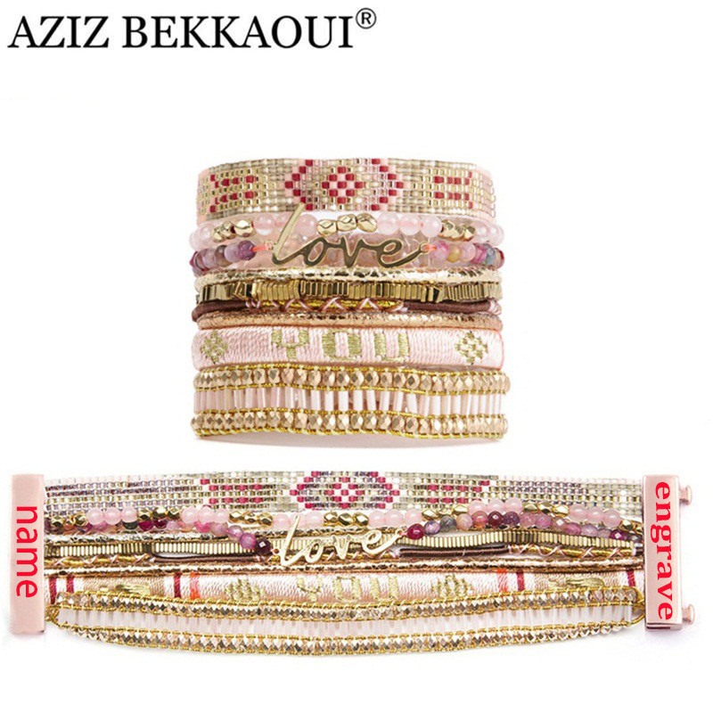 bracelets & bangles HIP233