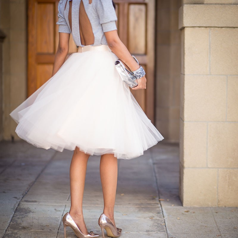 Whimsical Outfit-239