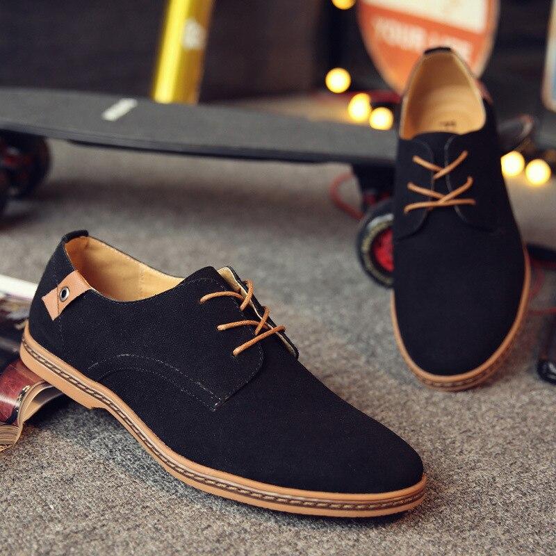 либо обувь в стиле кэжуал фото ради, материал