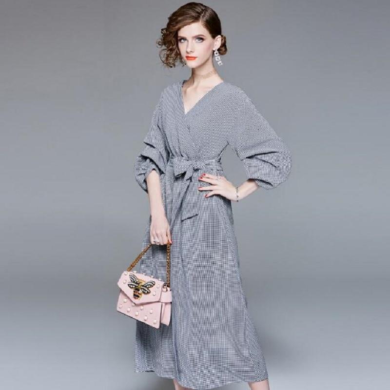 44da40cd Haute-Qualit-Automne-Robes-2018-Mode-Femmes-Casual-L-che-Plus-La-Taille-l-gante-Robe.jpg