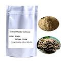 Free shipping Public  grifolan Maitake mushroom extract Instant including polysaccharide 30%  powder 100g/bag