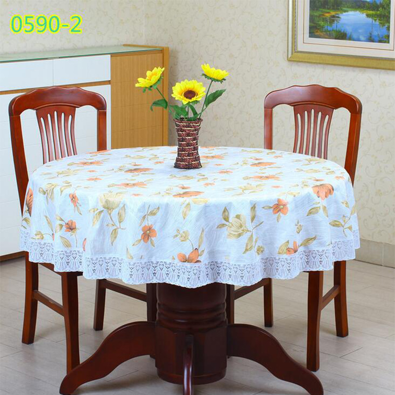 20 Printed Plastic Table Skirt Pictures And Ideas On Meta Networks