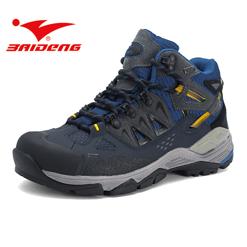 Popular Hiking Boots Sale-Buy Cheap Hiking Boots Sale lots from ...
