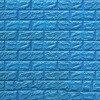Blue 60x60cm