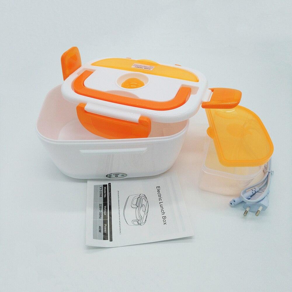 эектро нагревательная панель для подогрева пищи заказать на aliexpress
