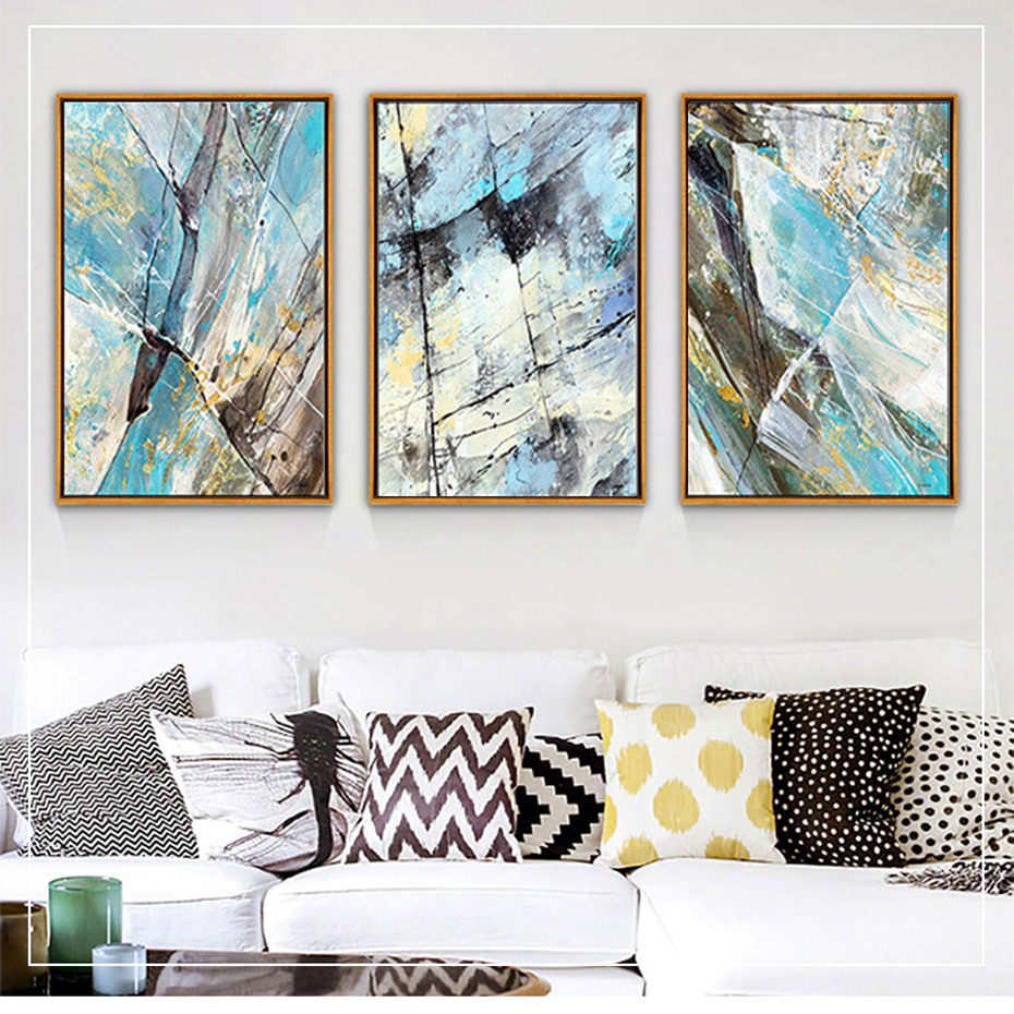 Wall Art Paintings For Living Room Popular Paintings Wall Art Buy Cheap Paintings Wall Art Lots From