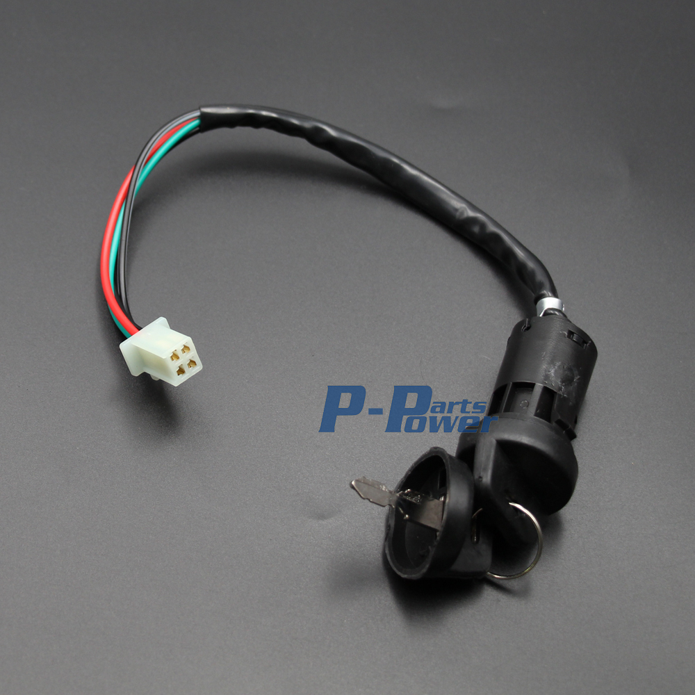 Buy Buggy Wiring Harness Loom Gy6 125cc 150cc Go Kart Chinese Electric Start Kandi Dazon Atv New From Reliable Suppliers On