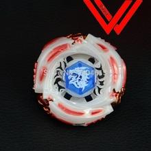 Bey Metal Fury Blade Spinning Top Toy Meteo LDrago BB88 LW105LF dawoud bey