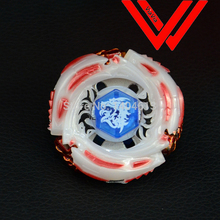 Beyblades Metal Fury 4D Blade Spin Top Toy Meteo LDrago BB88