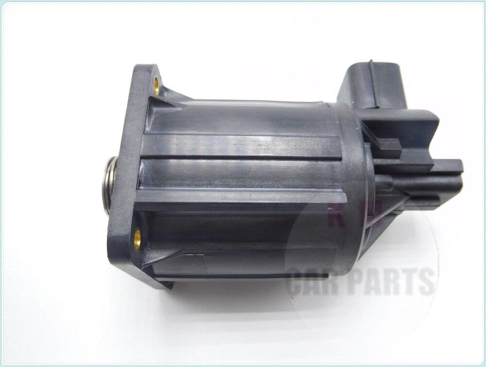 Válvula recirculación de Gas de escape para Mitsubishi PAJERO MONTERO SPORT L200 TRITON STRADA 4D56 4M41 1582A038 1582A483 1582A037