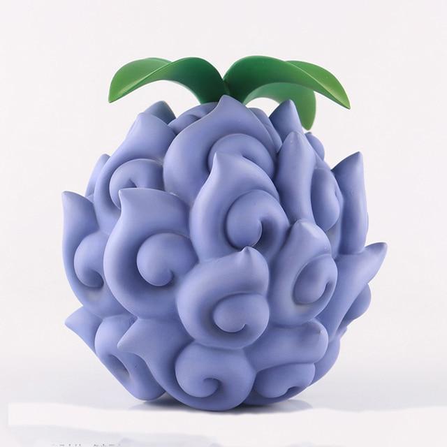 Devil Fruit [2pcs] [14cm]