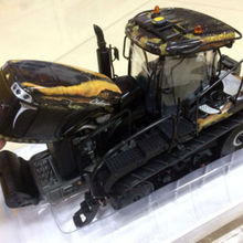 Специальное издание-NORSCOT 1/32-CHALLENGER MT865C сельскохозяйственный трактор 58622
