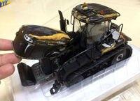 Специальное издание Norscot 1/32 Challenger MT865C сельскохозяйственный трактор 58622