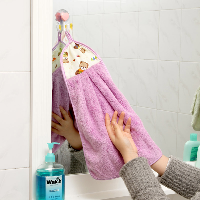 towel spa towel warmer Picture - More Detailed Picture about ...