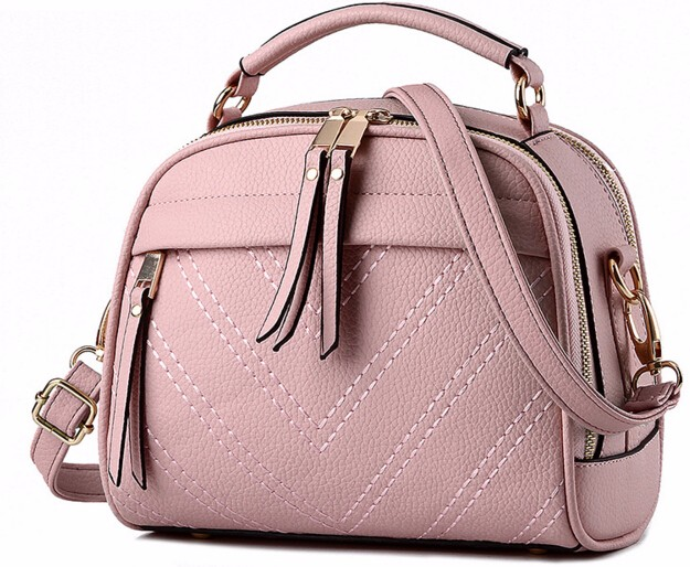 leather bag (12)