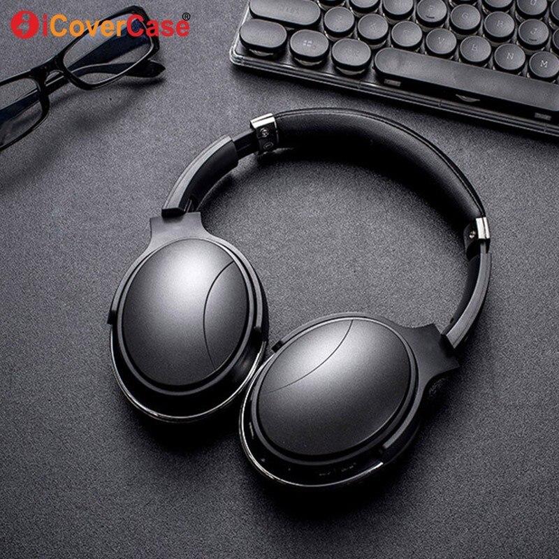 スーパー低音ノキア X7 8.1 7 プラス 7.1 × 6 6.1 プラス 2018 6 5.1 3.1 2.1 2 3 N9 N7 N6 Bluetooth ヘッドセットワイヤレスイヤホン  グループ上の 家電製品 からの Bluetooth イヤホン & ヘッドホン の中 1
