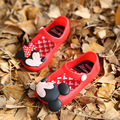 Summer new children shoes girls sandals cute cartoon kids sandals girls breathable toddler girls shoes kids shoes
