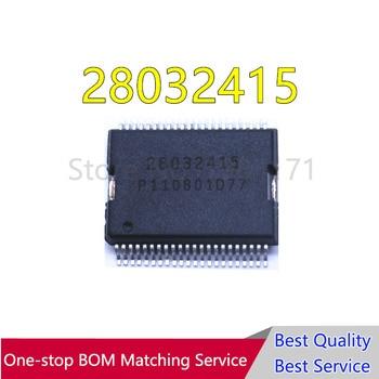 10pcs 28032415 MT80 new