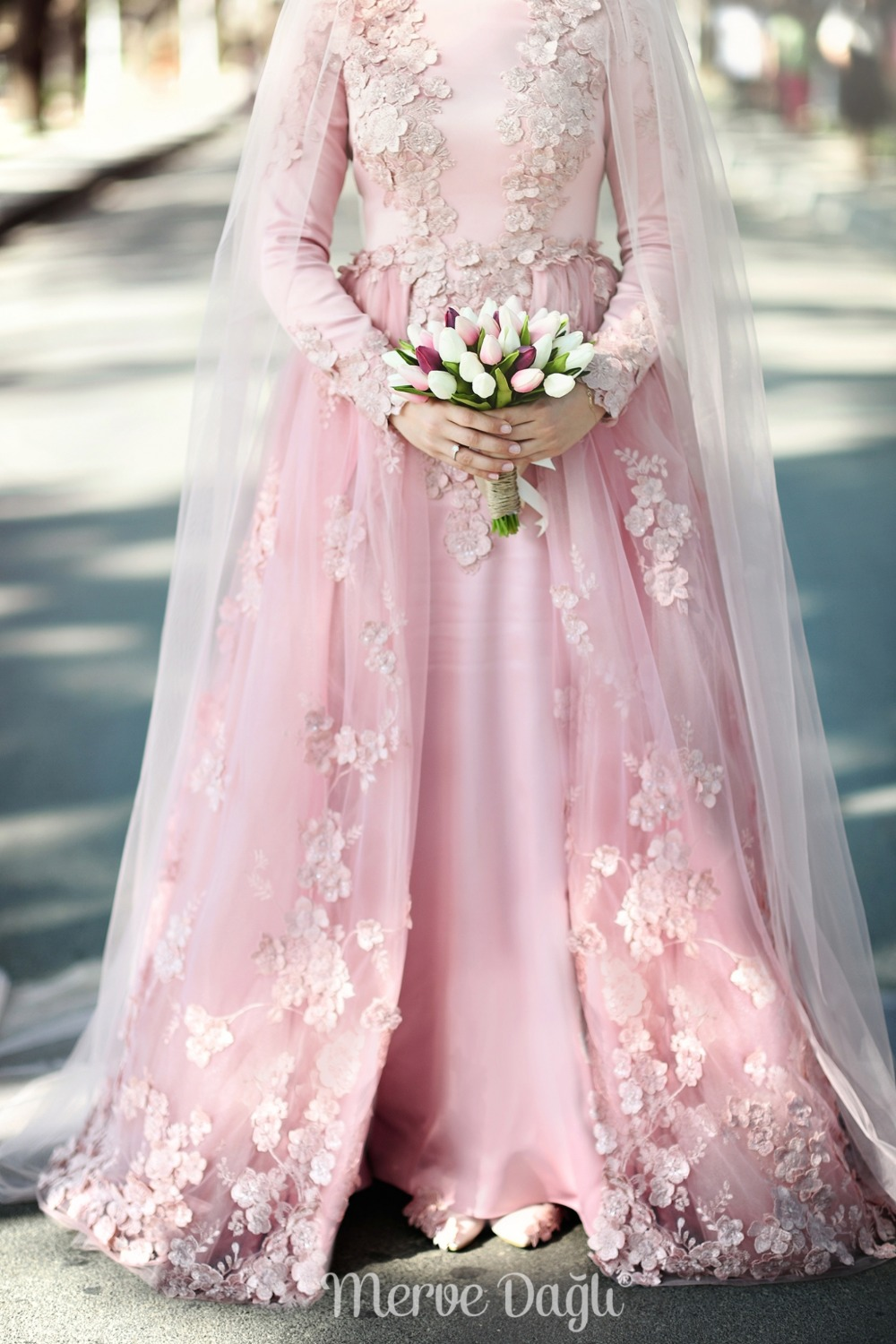 Popular Islamic Wedding Gowns-Buy Cheap Islamic Wedding