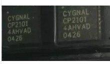 CYGNAL CP2101 DRIVERS