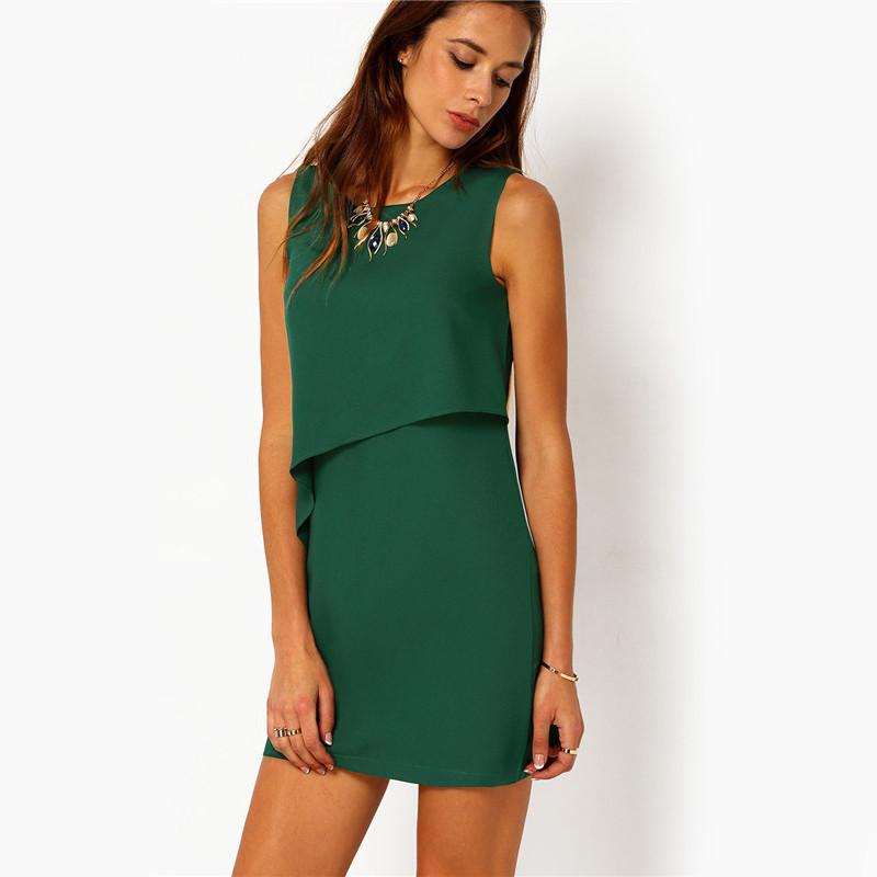 dress150910502(3)