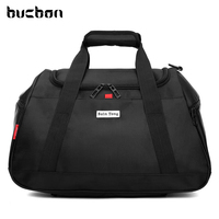 29L 42L Large Capacity Men S Fitness Gym Bag Sports Bags For Women Fitness Handbag Waterproof