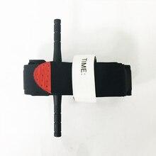 Горячая первой помощи жгут garrot нейлоновый компрессионный шнур для военного использования