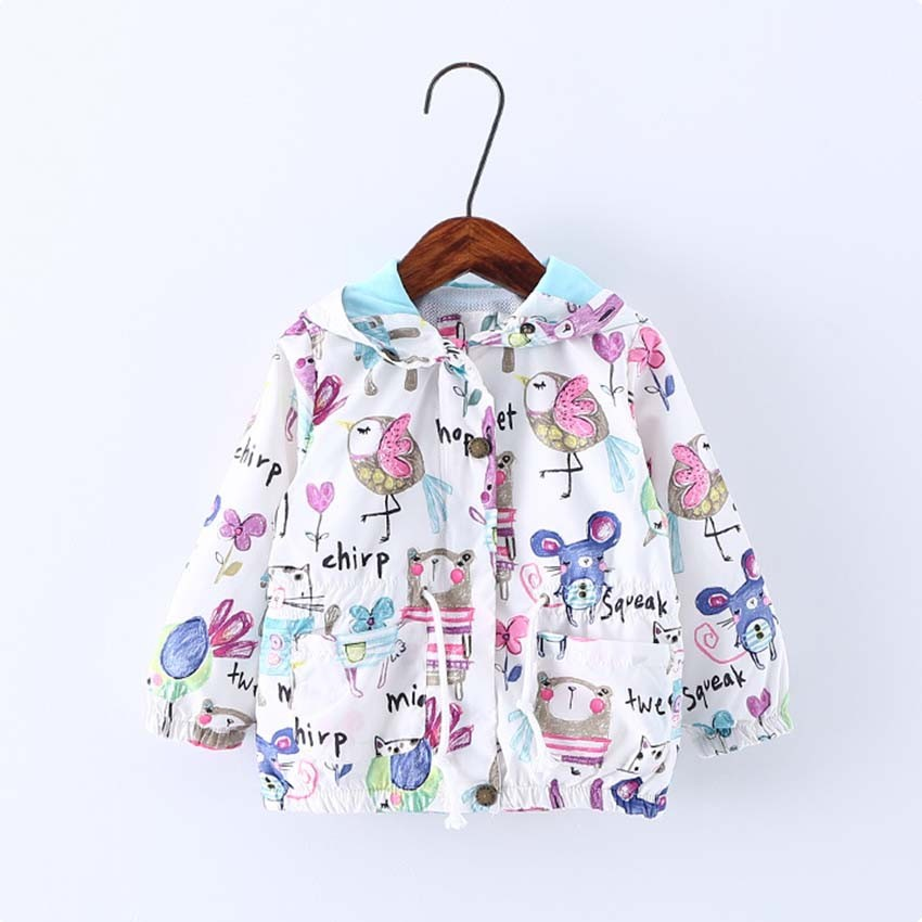 girls coats and jackets (2)